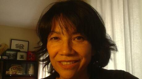 Leslie Varley