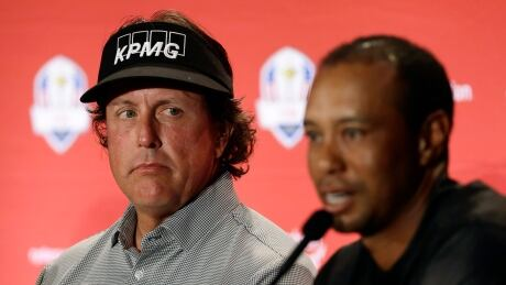 mickelson-woods-042220