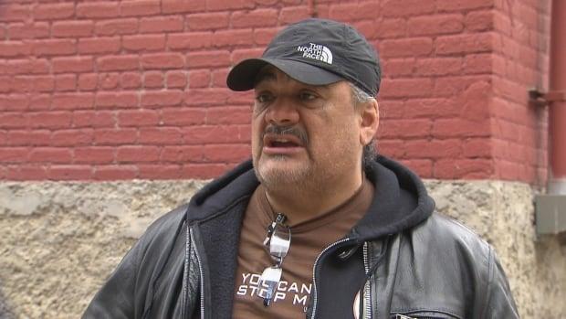 Bear Clan co-founder James Favel replaced as executive director