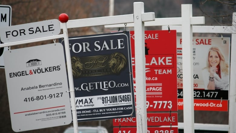 June home sales almost steady year-to-year but prices leap