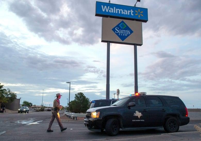 Last remaining patient from El Paso Walmart mass shooting dies