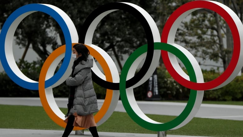 Tokyo Olympics 2021 will be cancelled if coronavirus is not under control