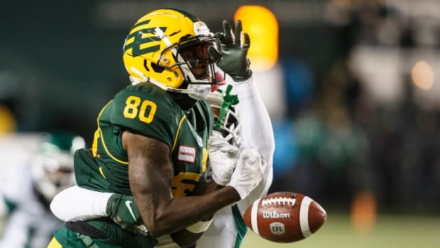CFL's request for government loan a 'Hail Mary pass,' says expert