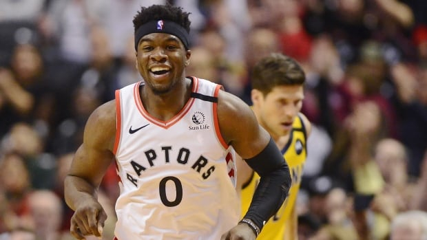 Raptors' Davis would be 'devastated' if team misses opportunity for playoff run