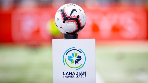CPL, CEBL join Canadian Football League in requesting federal aid to endure pandemic
