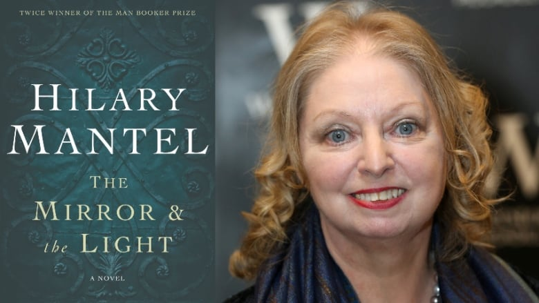 Eight debut works, 13 American authors in Booker Prize longlist
