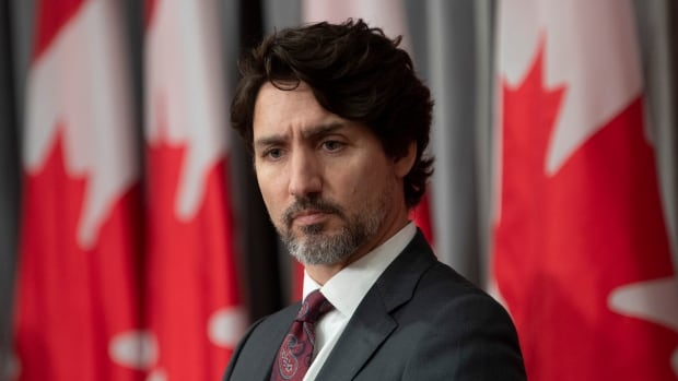 Trudeau announces ban on 1,500 types of 'assault-style' firearms — effective immediately | CBC News