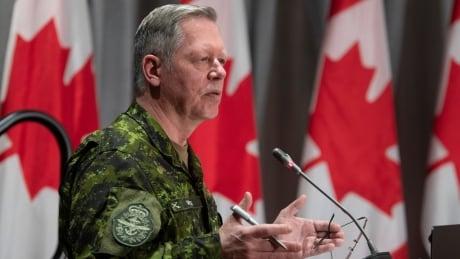COVID Canada 20200507