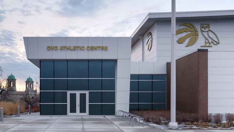 COVID-19: Ontario eases restrictions, allowing sports training facilities to open