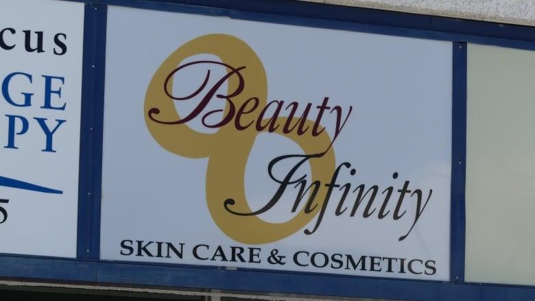 https://i.cbc.ca/1.5563721.1589131036!/fileImage/httpImage/image.JPG_gen/derivatives/16x9_780/beauty-infinity-corydon-avenue.JPG