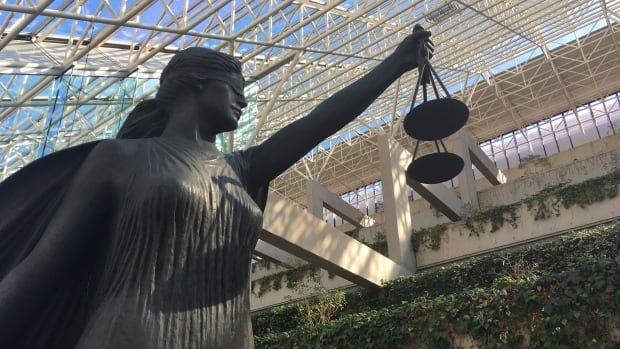 B.C. court greenlights class action suit for minors who reported abuse while in government care