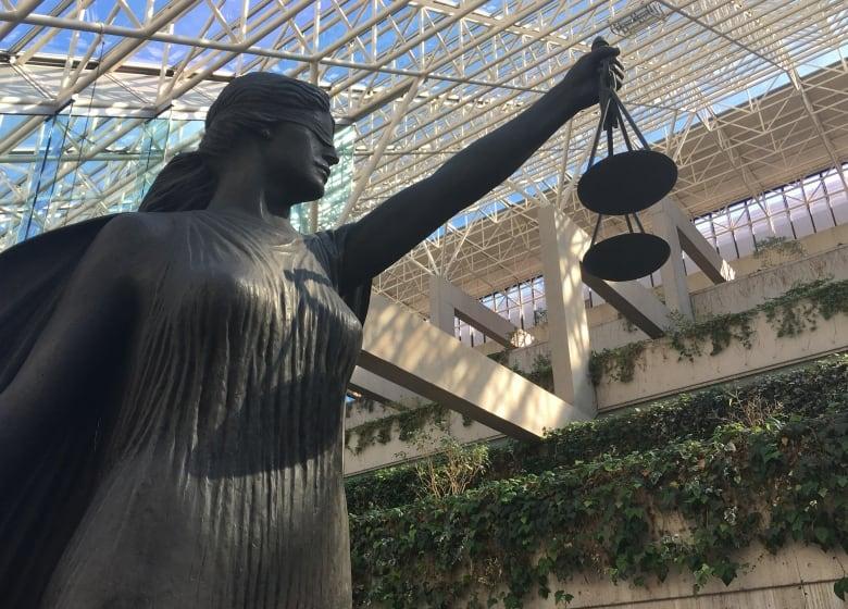 B.C.'s Appeal Court
