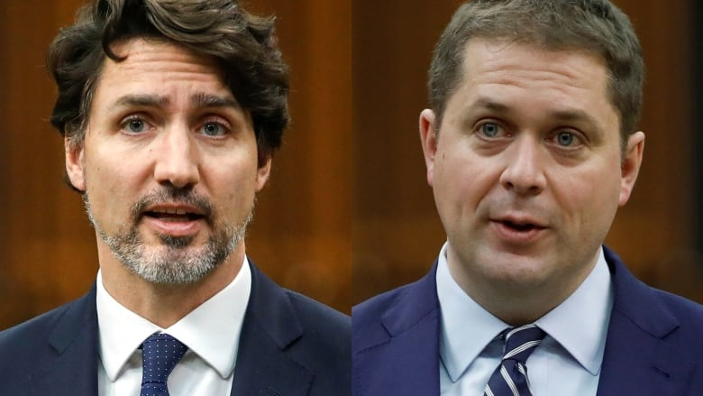 NDP makes support for suspending Commons contingent on permanent sick leave