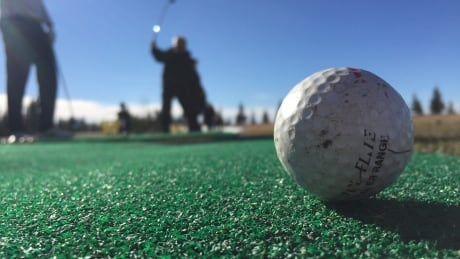 Back in business: Golf courses, outdoor sports fields to reopen May 16