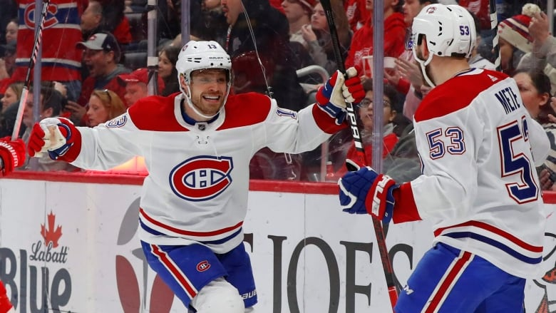 NHL, players make progress on return-to-play plan