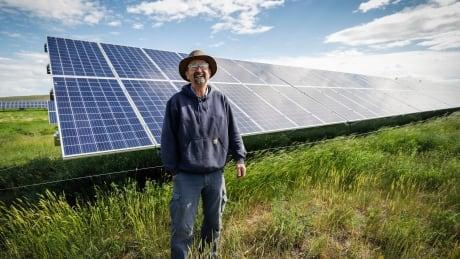 Energy Farming 20190618