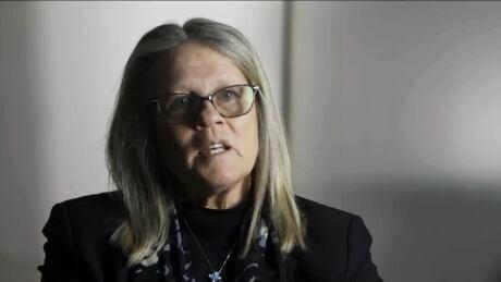 Judy Mikovitz