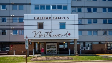 Northwood Halifax Campus