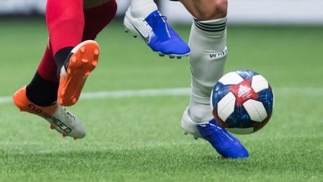 SOC MLS All Star Game 20200519