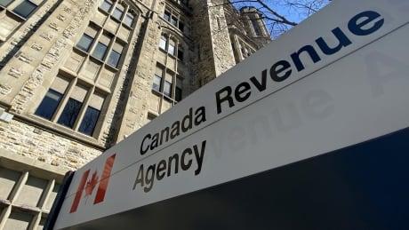 COVID Canada 20200406