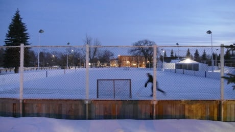 COVID-19 Winnipeg Business Closed