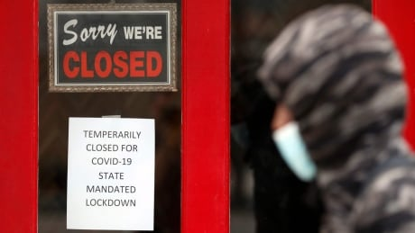 Businesses adjusting toCOVID-19 pandemic | Business Panel