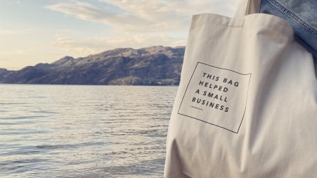 this-bag-helps