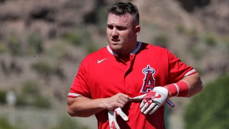 trout-mike-052620