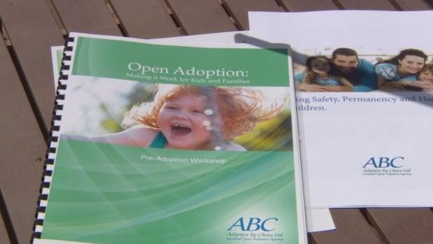Closure of Alberta adoption agency leaves parents in limbo