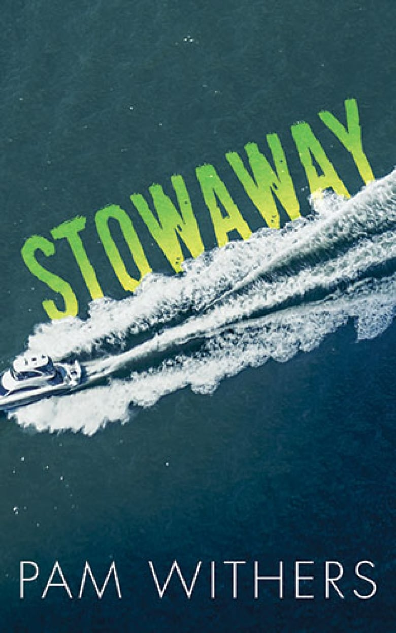 stowaway - photo #12
