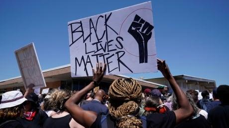 MINNEAPOLIS-POLICE/PROTESTS-OKLAHOMA CITY