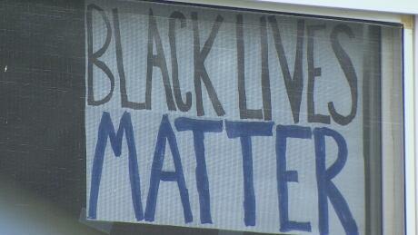 Black Lives Matter NL