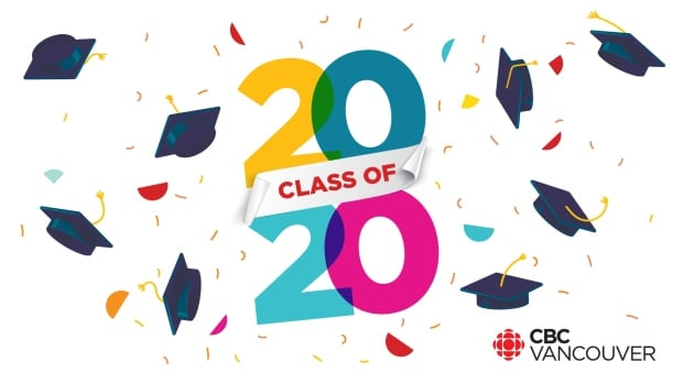 CBC Vancouver shines the spotlight on the Class of 2020
