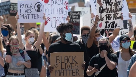 CDA US Protests 20200605