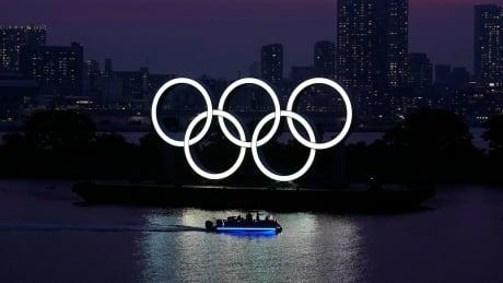 tokyo-olympics-060820