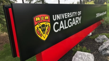 Calgary 6155 university of u of c school post secondary education