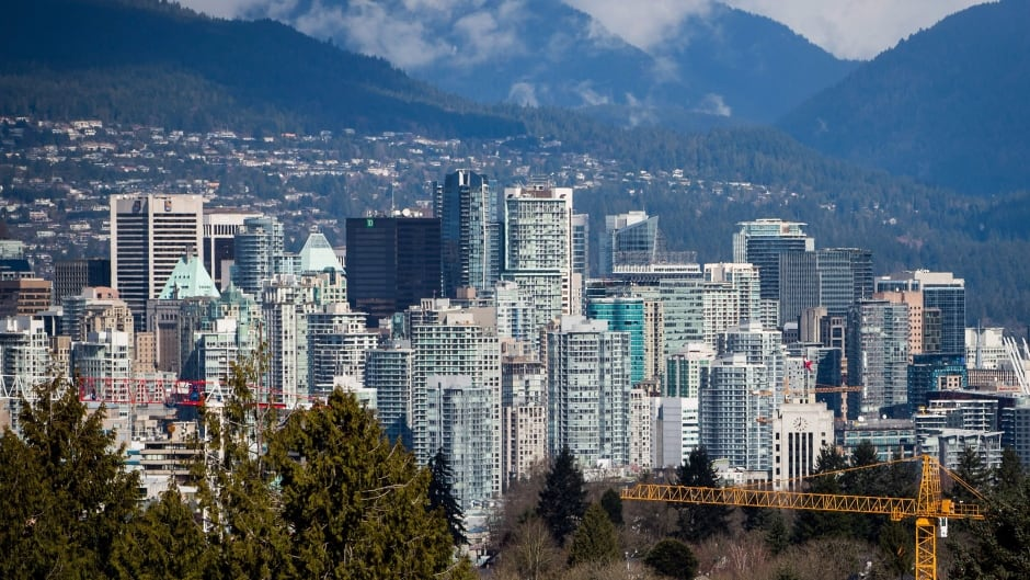 cbc.ca - Mark Ting - Why real estate prices continue to rise despite the pandemic