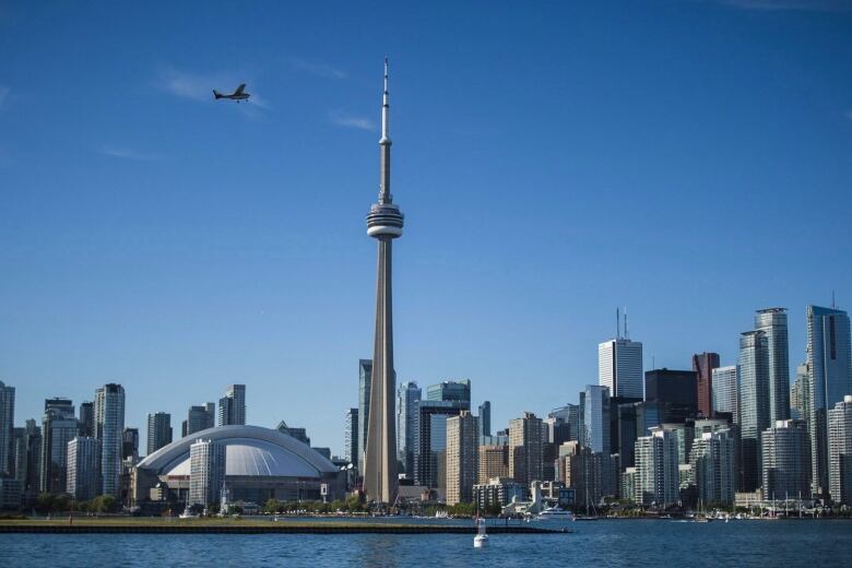 NHL hub cities: Which are best equipped to host hockey in a pandemic