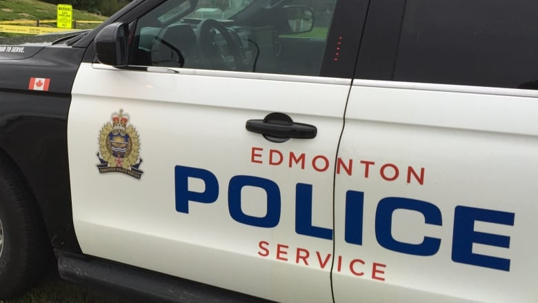 18 years Later body found, murder charge laid in Edmonton homicide thumbnail