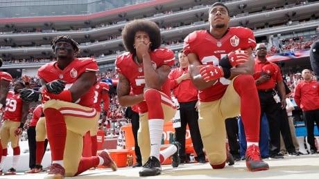 Trump-Kneeling-Protests