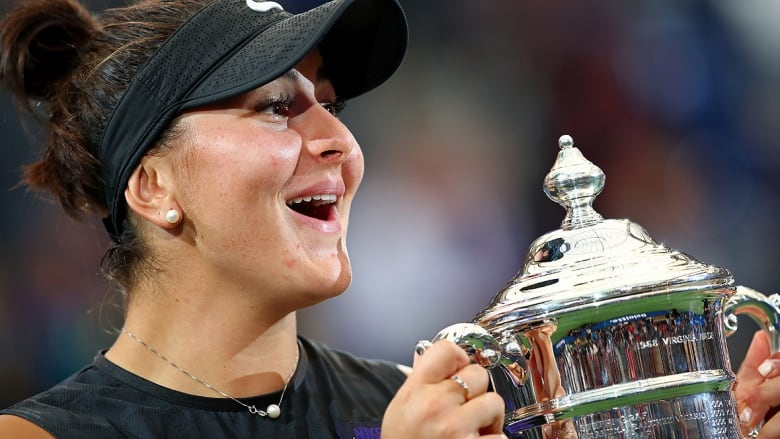 World No 1 Ashleigh Barty has 'concerns' over playing US Open