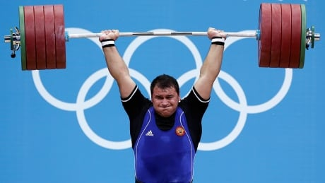 wada-weightlifting-probe-120807-1180