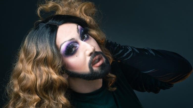 far cry 6 selena vyle drag queen trans character