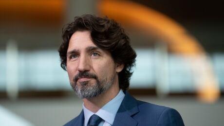 COVID Trudeau Commencement 20200610
