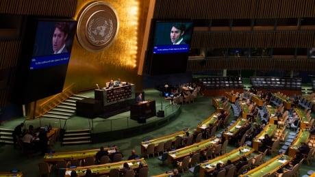 PM United Nations 20180924