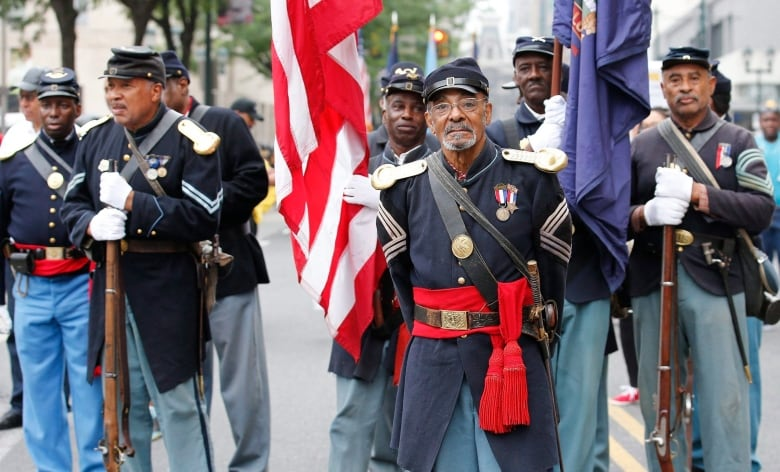 What is Juneteenth and why is everybody talking about it this year?