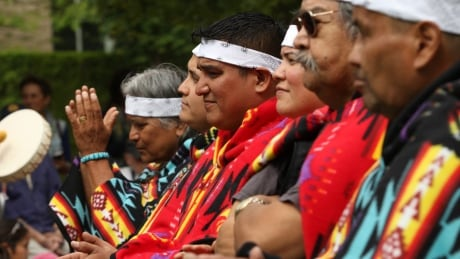 Indigenous Day 20190621