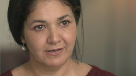 Detained Canadian Michael Kovrig's wife calls for diplomatic solution ahead of Chinese trial