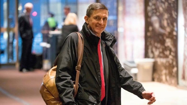 Appeals court orders federal judge to DROP criminal case against Mike Flynn