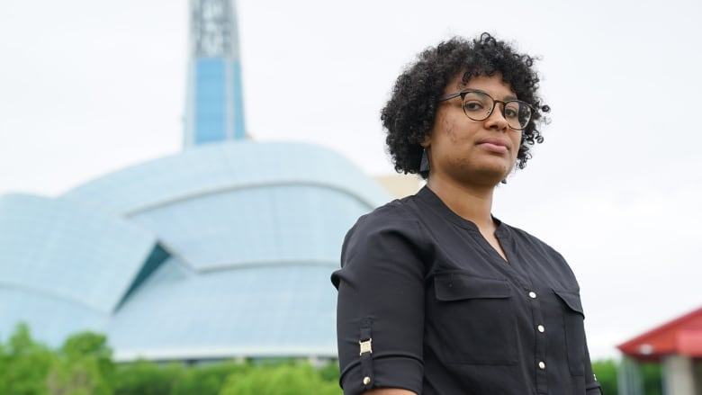 Embattled Canadian Museum for Human Rights must repair damage: former employees, union